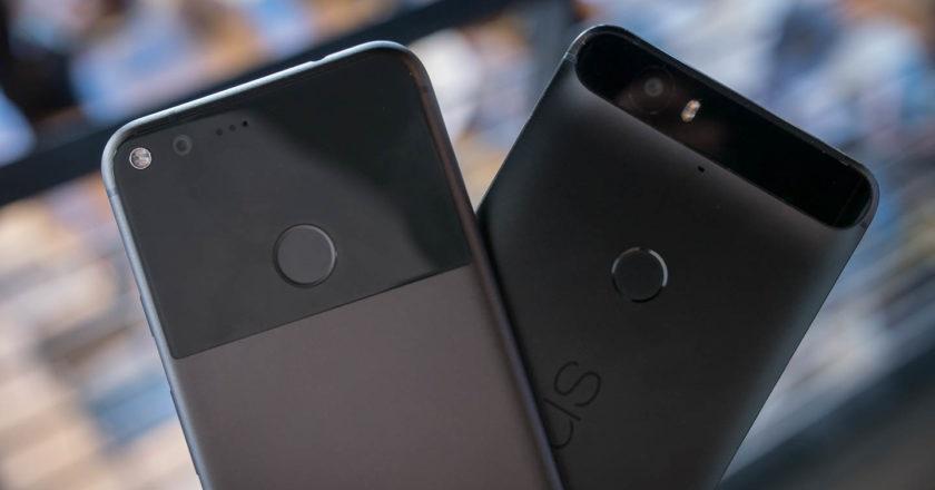google phone 4.png