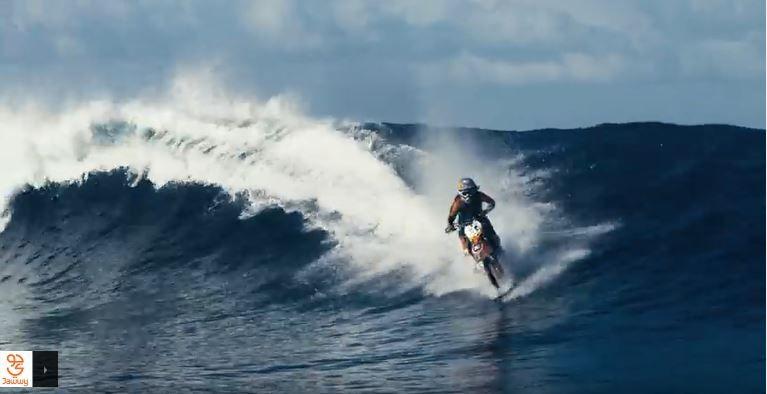 jawwy blog surfer.JPG