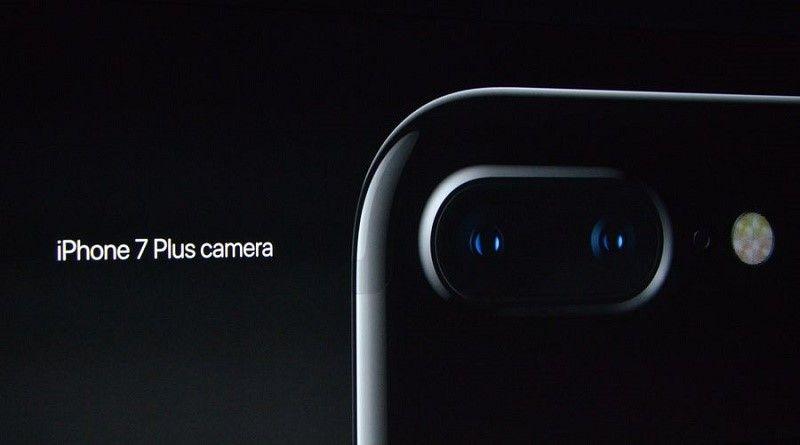 iphone 7 plus.jpg