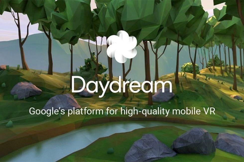 google daydream.jpg