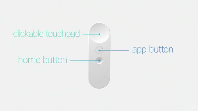app button.png