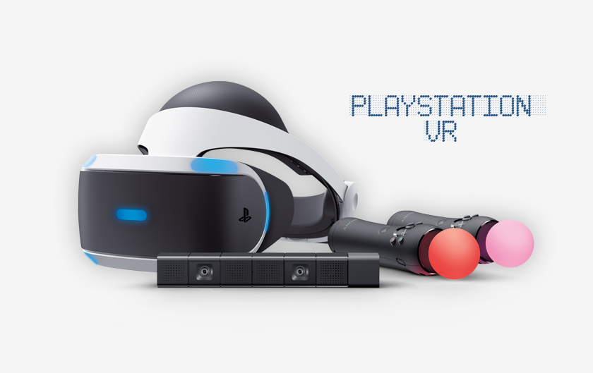 ps VR.png