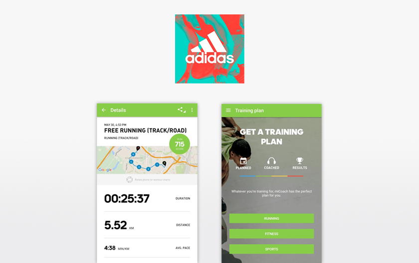 gym app1.png